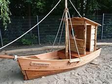 Kleines Piratenschiff Quot Seepferdchen Quot Almh 252 Tte Cabane