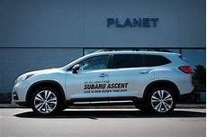 2019 subaru release 2019 subaru ascent starting at 31 995 boston subaru