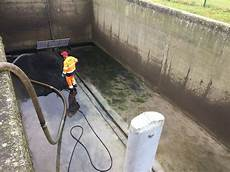 nettoyage de fosse septique kuenemann sarl nettoyage de fosse septique 224 habsheim