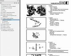small engine repair manuals free download 1992 honda civic spare parts catalogs sle