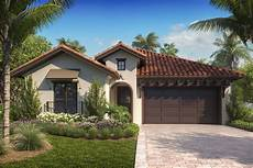 1 story mediterranean house plans one story mediterranean house plan with 3 ensuite bedrooms
