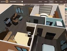 programma per disegnare casa planner 5d disegnare e arredare appartamenti e