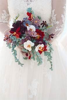 27 floral alternatives for your wedding diy