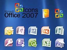 new generation free microsoft office 2007