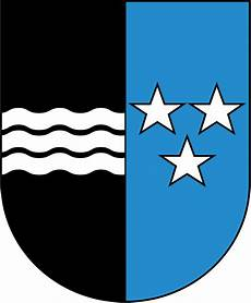 Schwarze Bedeutung - file wappen aargau matt svg wikimedia commons