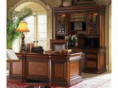 home office furniture michigan aspenhome home office 72 quot executive desk base i74 300b