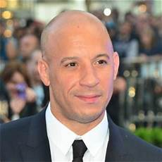 Vin Diesel Paul Walker War Ein Engel