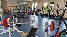Seilh Fitness