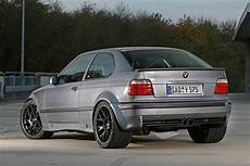 bmw e36 compact 5 8 v10 mantec racing eurotuner news