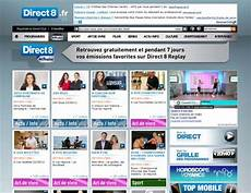 replay programme tv fr replay tv direct 8 replay revoir les programmes tv