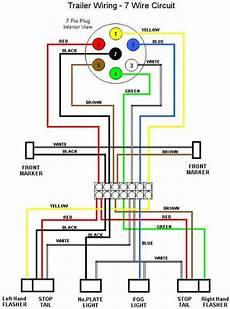 hudson trailer wiring diagram 7 pin wiring diagram ford f150 forum community of ford truck fans