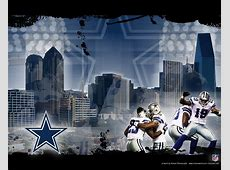 pic new posts: Dallas Wallpaper Hd