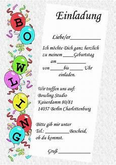 einladungskarten kindergeburtstag text einladungskarten kindergeburtstag text einladung