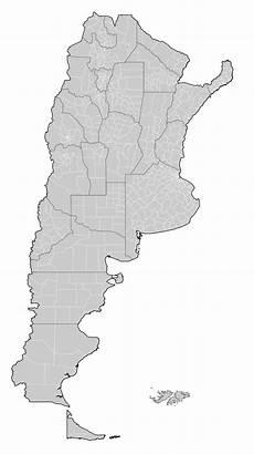 de argentina file mapa de argentina subdivisiones svg wikimedia commons