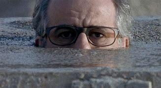 Tony Servillo