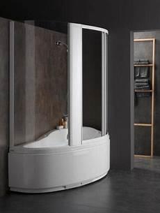 doccia ideal standard casa immobiliare accessori vasca doccia combinate ideal