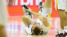 basketball em 2015 tabelle basketball em 2015 nowitzki benzing verletzung geschockt