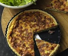 quiche lorraine cookidoo 174 the official thermomix