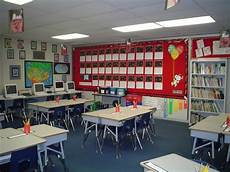 Decorations Inside The Classroom by Pin On Peanuts Classroom Theme