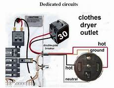 9 best images of 3 prong dryer outlet wiring diagram wiring 3 prong dryer outlet 4 wire 3