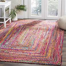 Cheap Area Rug best cheap area rugs from walmart popsugar home