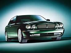 2006 jaguar xj review top speed