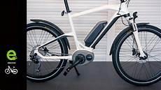 Electric Bikes Bmw S Cruise E Bike