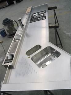 lavelli inox su misura lavelli cucina angolari su misura morbegno