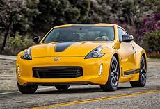 2019 nissan 370z redesign 2019 nissan 370z getting back to release date