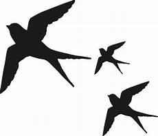 26x Birds Window Wall Conservatory Stickers Ebay