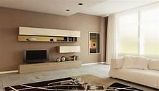 progettare il soggiorno progettare il soggiorno negozio arredamento venezia