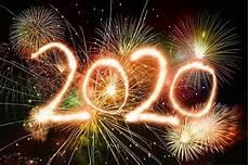 guten rutsch 2020 frohes neues jahr neujahrsw 252 nsche