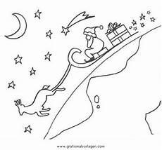 Sterne Malvorlagen Quest Sternenhimmel 07 Gratis Malvorlage In Beliebt03 Diverse