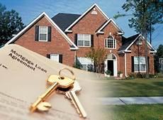 ipoteca sulla prima casa costo cancellazione ipoteca tempi e procedura