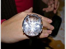 Best Really Big Diamond Rings Big Wedding Rings Diamonds