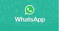 whatsfixer whatsapp fix for blackberry 10