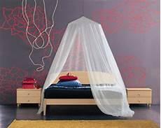 baldacchino per letto zanzariera a baldacchino per letto matrimoniale tenda