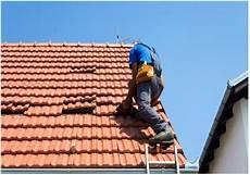 refaire sa toiture refaire sa toiture comment s y prendre vie pratique