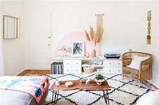 Home Decor Ideas Apartments by Wall Decor Ideas 45 Things To Try At Home Apartment