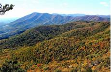 your vacation in the blue ridge mountains of virginia