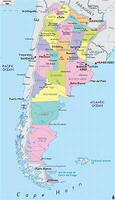 de argentina argentina 2013 world elections