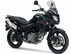 Suzuki V Strom 650 Reviews by 2012 Suzuki V Strom 650 Abs Review Top Speed