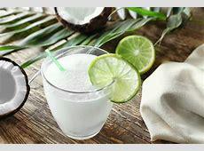 limonada_image