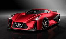 2020 nissan 370z horsepower price and release date rumor