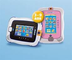 tablette tactile enfant leclerc tablettes pour enfant voici les meilleurs mod 232 les 224