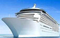 grupo vidanta in vallarta is about to enter the cruise business