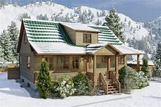 house plans utah craftsman mountain craftsman home plan with main floor master