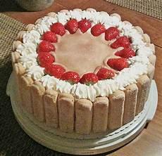 erdbeer tiramisu einfach erdbeer tiramisu einfach rezepte chefkoch de