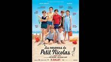 le petit nicolas vf les vacances du petit nicolas 2014 complet vf