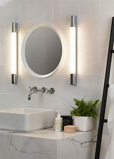 palermo 600 wall lights from astro lighting architonic